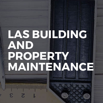 LAS Building and Property Maintenance