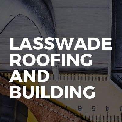 Lasswade Roofing And Building