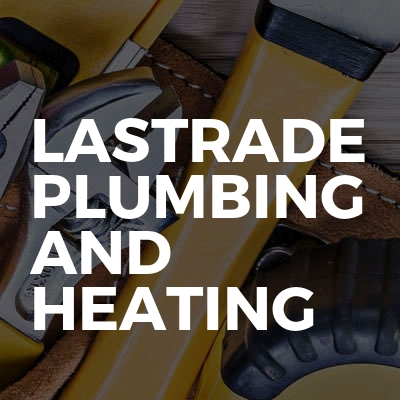 Lastrade plumbing and heating