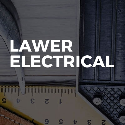 Lawer Electrical