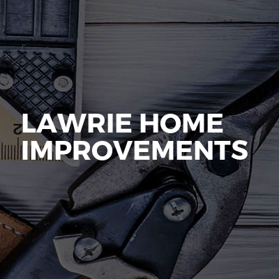 Lawrie Home Improvements