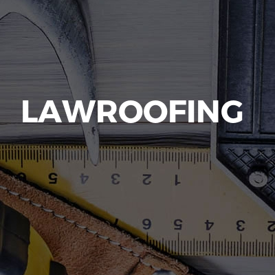 LawRoofing
