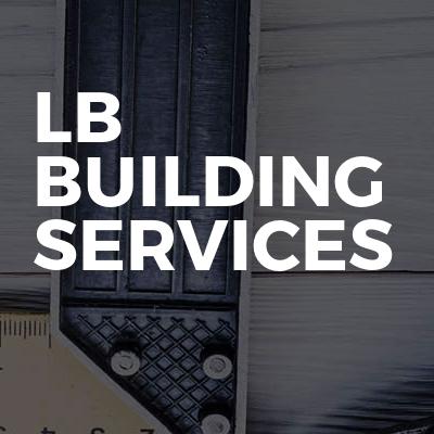 LB Building Services