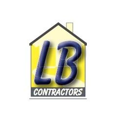 LB Contractors