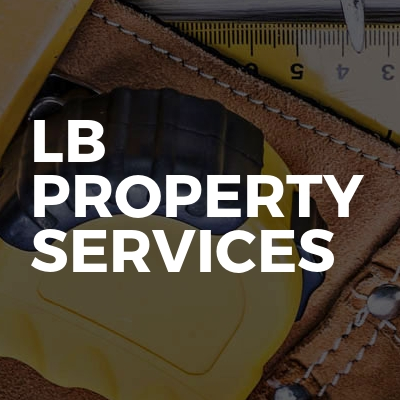 LB Property Services