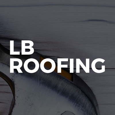 Lb roofing