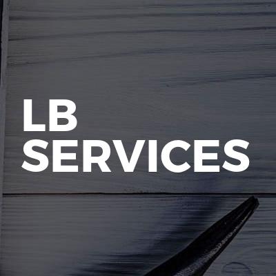 LB Services
