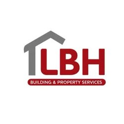 LBH Building and Property Services