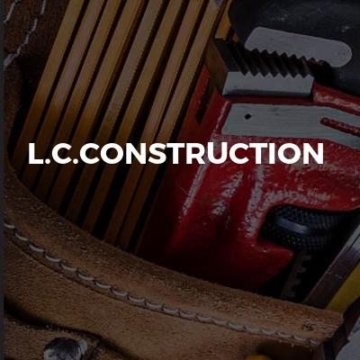 L.C.Construction