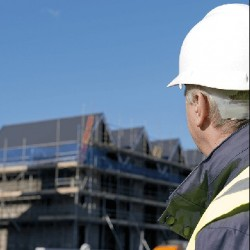 LCD building contracts ltd