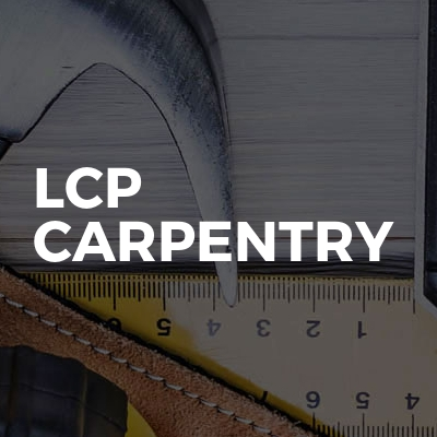 LCP Carpentry