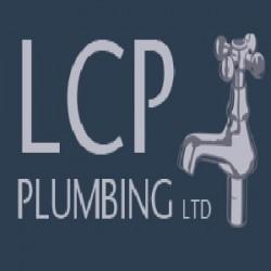 LCP Plumbing Ltd