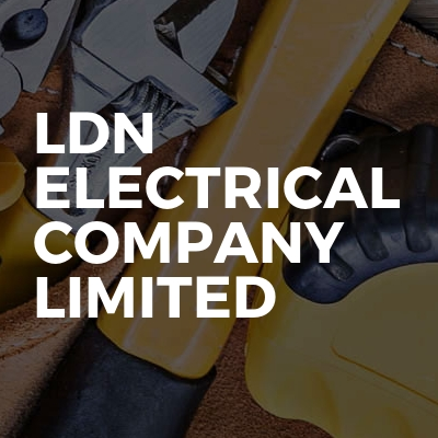 Ldn Electrical Company Limited