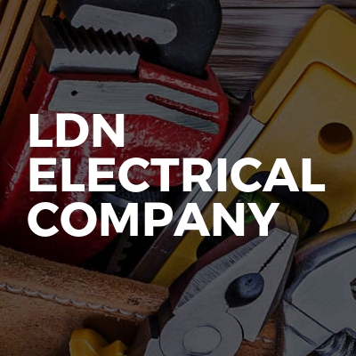 Ldn Electrical Company
