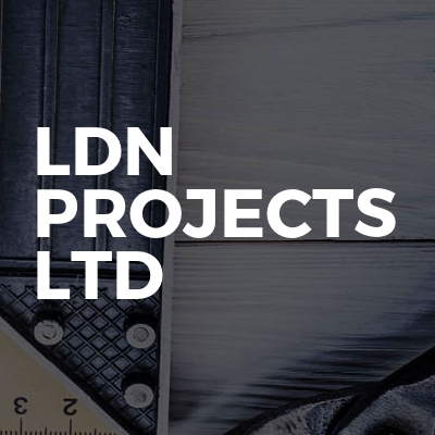 LDN Projects LTD