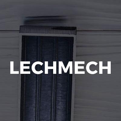 LechMech