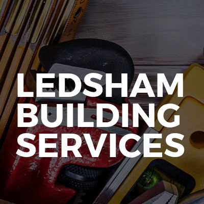 Ledsham Building Services