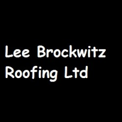 Lee Brockwitz Roofing Ltd