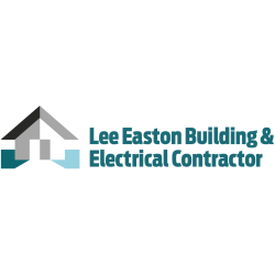 Lee Easton Building and Electrical Contractor