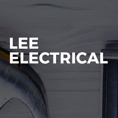 Lee Electrical