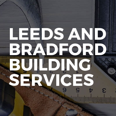 Leeds And Bradford Building Services