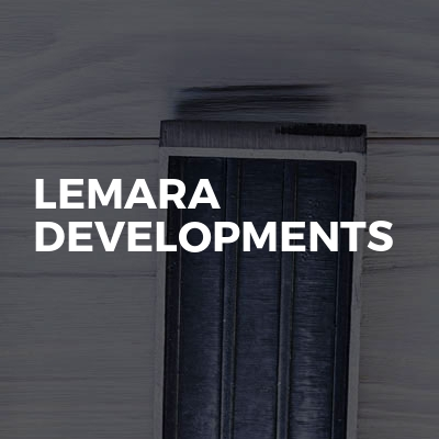 Lemara Developments