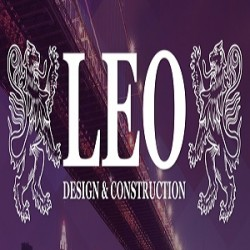 Leo Design and Construction