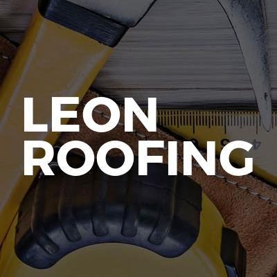 Leon Roofing