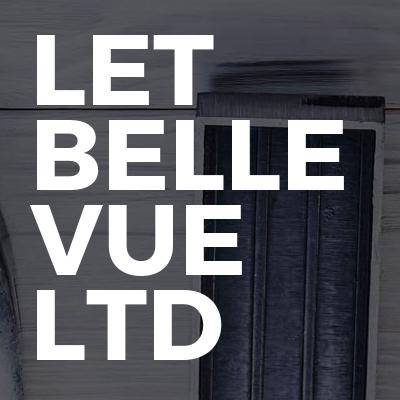 Let Belle Vue Ltd