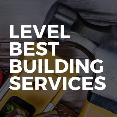 Level Best Building Services