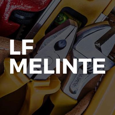 LF Melinte