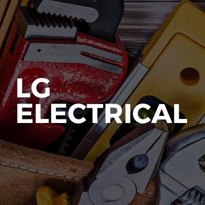 LG Electrical