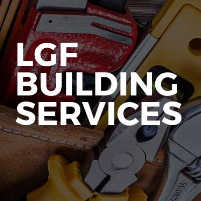 lgf Building Services