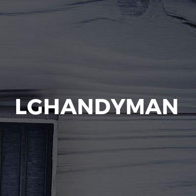 LGHandyman