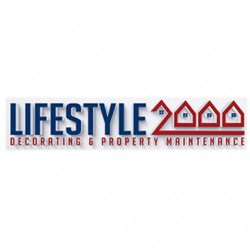 Lifestyle 2000 Decorating