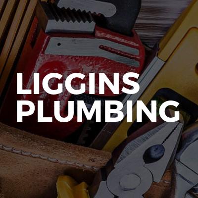 Liggins Plumbing
