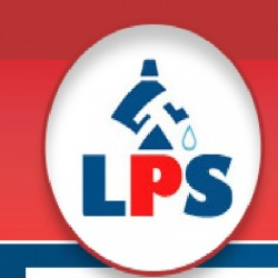 Lincoln Plumbing Services tradesman profile