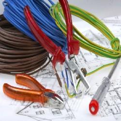 Linehan Electrical