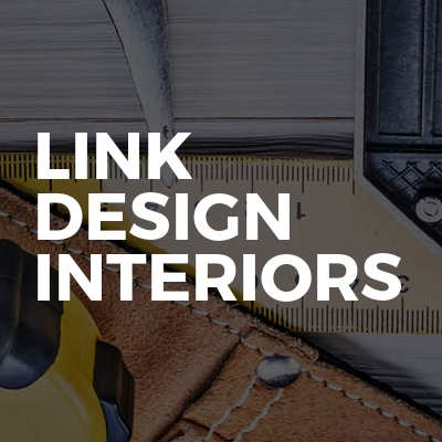 Link Design Interiors