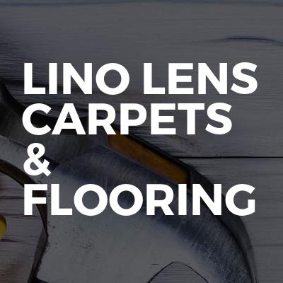 Lino Lens Carpets & Flooring