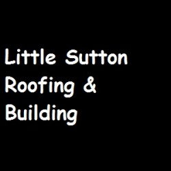 Little Sutton Roofing & Building