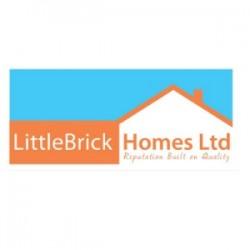 Littlebrick Homes Limited