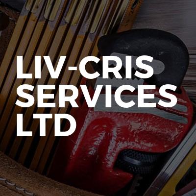 LIV-CRIS SERVICES LTD