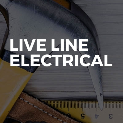 Live Line Electrical