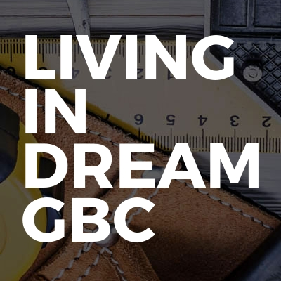Living In Dream GBC