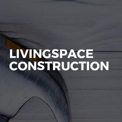 Livingspace construction