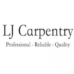 LJ Carpentry