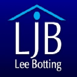 LJB Lee Botting Ltd