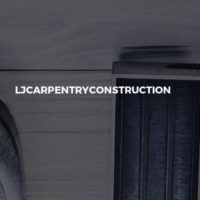 Ljcarpentryconstruction
