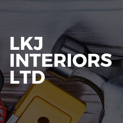 Lkj Interiors Ltd